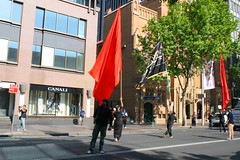 9th Annual Ashura Procession  - Australia 40