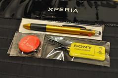 SONY Xperia Z Ultra_100