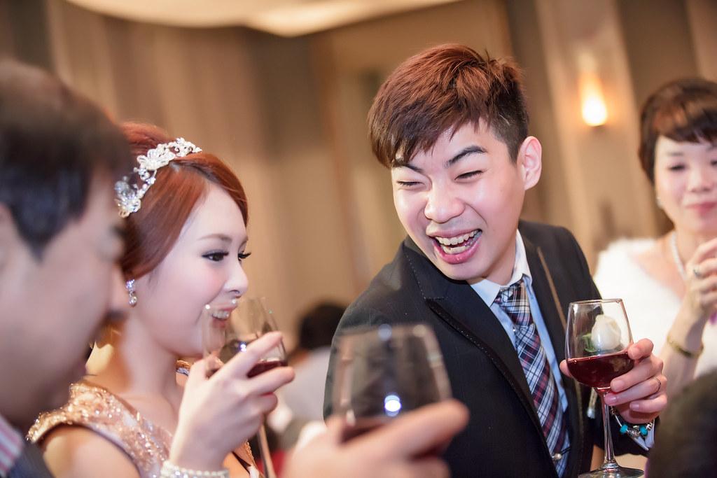 台北內湖麗庭 婚攝-HY