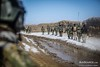 Clearing operations in Gelan district, Ghazni province (AiirSource) Tags: snow afghanistan cold ana af firefight ghazni gelan usspecialforces ghazniprovince ansf gelandistrict anasf