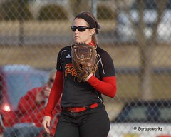 NCAA Division II Softball 8-State Classic (Garagewerks) Tags: woman classic college field sport female university all sony diamond ii arkansas softball division athlete ncaa bentonville 50500mm divisionii f4563 slta77v 8state