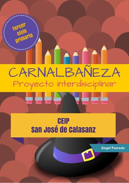 Thumbnail for Proyecto CARNALBAÑEZA