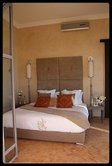 """Chambre 6 • <a style=""""font-size:0.8em;"""" href=""""http://www.flickr.com/photos/118706733@N07/12833355625/"""" target=""""_blank"""">View on Flickr</a>"""
