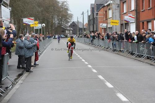 Nieuwelingen Rijkevorsel (340)