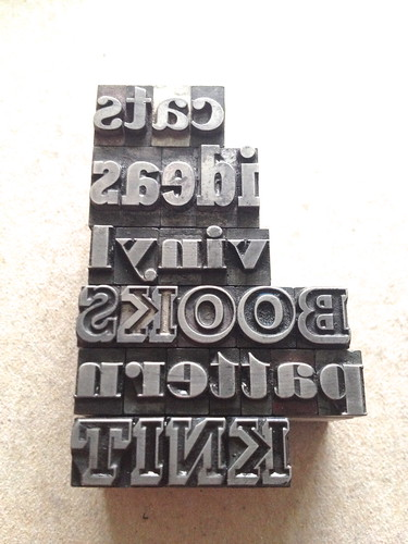 """letterpress for Home exhib • <a style=""""font-size:0.8em;"""" href=""""http://www.flickr.com/photos/61714195@N00/12928707044/"""" target=""""_blank"""">View on Flickr</a>"""
