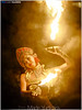 Balinese Fire Dance (Bali Freelance Photographer) Tags: life people bali nature beauty canon indonesia eos photo foto stock culture daily cultural alam budaya balinese culturalevent myudistira madeyudistira myudistiraphotography