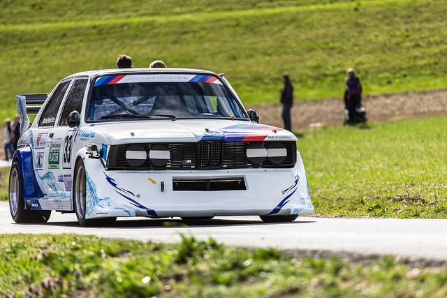 auto car canon austria österreich rally full frame usm fullframe ef rallye steiermark motorsport styria 6d 70200mm 14l vollformat südoststeiermark lödersdorf bergrallye bjff platzermanfred bmw320m3