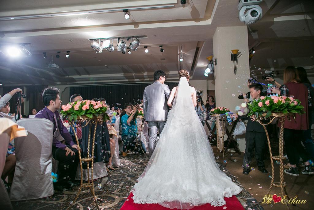 婚禮攝影, 婚攝, 晶華酒店 五股圓外圓,新北市婚攝, 優質婚攝推薦, IMG-0092