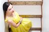 _MG_0567 (nforcr) Tags: portrait gown filipiniana