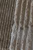 Textura de hormigon (JoseRra 300D) Tags: textura hormigon rayado