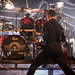 Volbeat (11 of 56)