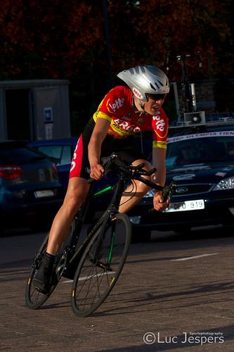 TT Ster van Zuid Limburg 195