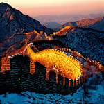 "Great Wall, Beijing <a style=""margin-left:10px; font-size:0.8em;"" href=""https://www.flickr.com/photos/92039376@N04/14105570300/"" target=""_blank"">@flickr</a>"
