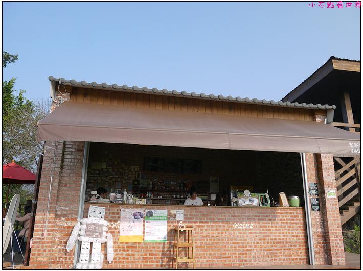 嘉義梅山時光跡咖啡 (23s).jpg