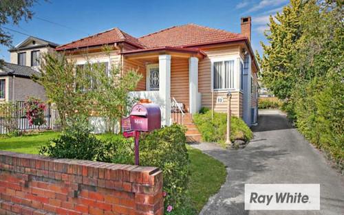 82 Delhi Street, Lidcombe NSW 2141