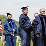 "<b>Commencement_052514_0022</b><br/> Photo by Zachary S. Stottler<a href=""http://farm4.static.flickr.com/3748/14310042765_086786e007_o.jpg"" title=""High res"">∝</a>"