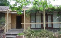 29 Wilson St, Holbrook NSW