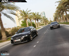 Audi RS4 Avant ADV5.0 Track Spec SL Series (ADV1WHEELS) Tags: street black wagon track estate wheels deep audi rims luxury spec avant forged concave stance oem 3piece 1piece adv1 forgedwheels deepconcave slseries trackspec adv50 advone advancedone adv50ts