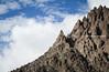 Rumbak's valley landscape, Ladakh, India (monsieur I) Tags: world travel india mountains nature canon landscape eos wideangle ladakh canonef70200mmf40lusm monsieuri canoneosm3 ivandupont