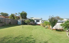 15 Young Street, Port Macquarie NSW