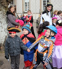Carnaval école Ste Marie (23)