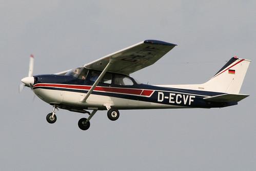 D-ECVF