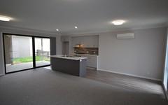 3/14 Fairview Place, Cessnock NSW