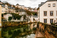 _MG_9326 (Flyfifer Photography) Tags: luxembourg luxembourgcity places