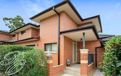 5/132 Burwood Road, Croydon Park NSW