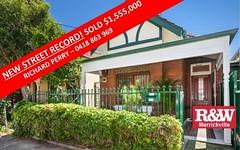 27 Calvert Street, Marrickville NSW