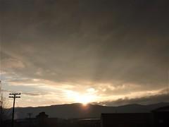 Posta de sol 30