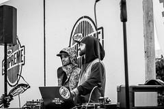 DJ_Bowlzilla2017_ConnorHill_BW-2