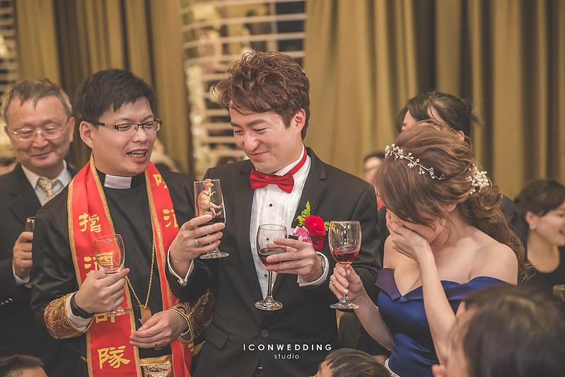 結婚迎娶,宴客,婚禮紀錄,婚禮錄影,晶宴會館