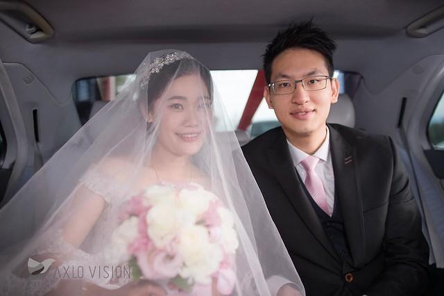 WeddingDay20161118_105