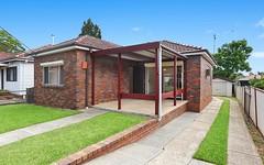 363 Cumberland Road, Auburn NSW