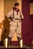 20170305-DSC_0175 (Daniel Sennett) Tags: wild west con steampunk convention tao photography taophotoaz arizona tucson az gears doctor who airship isabella tea racing splendid