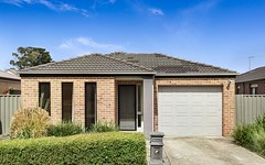 12/80 Potts Road, Langwarrin VIC