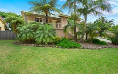 83 Village Drive, Ulladulla NSW
