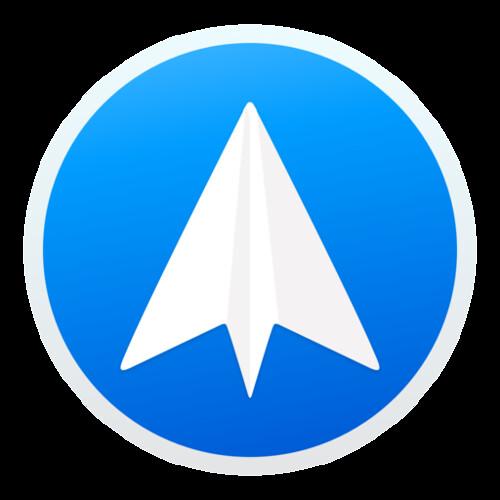 Spark for Mac