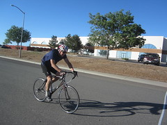 Tuesday Chico Criterium - May 21st, 2013 127 (rodneycox68) Tags: race cycling masi colnago bikeracing criterium chicocalifornia benotto eddymerckx chicomuseum tourofcalifornia ncnca chicocriterium rodneycox chicoairport wwwracechicocom racechicocom tuesdaychicocriteriummay21st2013
