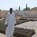 Sudan's MultiDonor Trust Fund in action