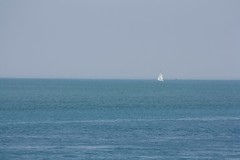 The Last of: Sunday Drive - Point Edward (Daryll90ca) Tags: water sailboat boat sarnia lakehuron pointedward