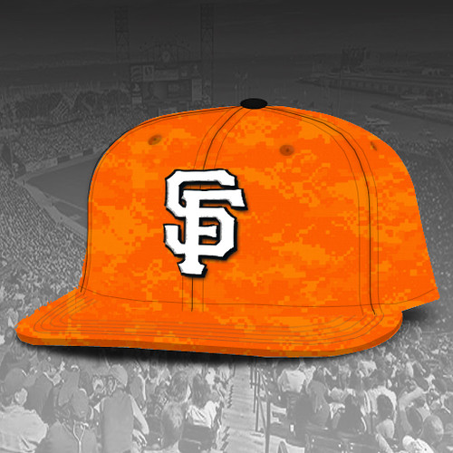 sf memorial day hat 15