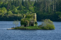 Island ruin (Liam Skelly) Tags: