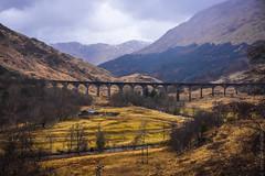 _DSC2747.jpg (glomacphotos) Tags: scotland