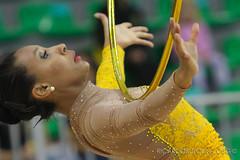 2013Maio25 CBG Trofeu Brasil Toledo PR (RICARDO BUFOLIN) Tags: sport canon photographer fig gymnastics passion ricardo pro olympic press cob esporte cbg profissional ioc rhythmic ginastica ritmica panamerica sportphotographer ricardobufolin bufolin rio2016 cpscanon panamericapress