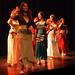 الرقص الشرقي Oriental Dance ¬ 7020