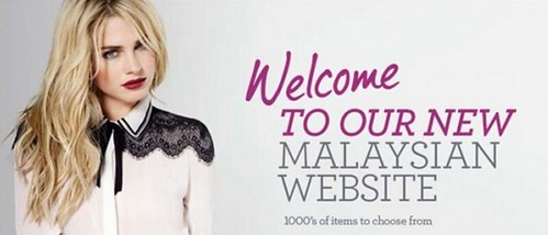 Dorothy-Perkins-Malaysia-Banner