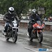 Yamaha-Fazer-vs-Honda-CB-Trigger-20