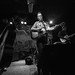 Roy Sludge Trio @ T.T. The Bear's Place 6.13.2013